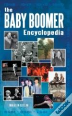 The Baby Boomer Encyclopedia