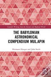 The Babylonian Astronomical Compend