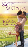 The Bachelor Contract