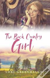 The Back Country Girl