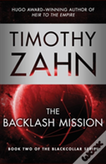 The Backlash Mission