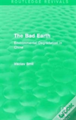 The Bad Earth