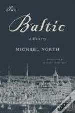 The Baltic 8211 A History