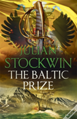 Wook.pt - The Baltic Prize