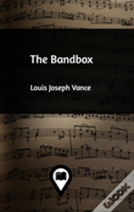 The Bandbox