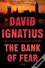 The Bank Of Fear