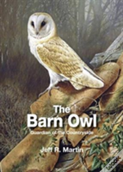 Wook.pt - The Barn Owl