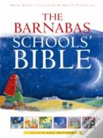 The Barnabas Schools' Bible
