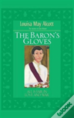 The Baron'S Gloves
