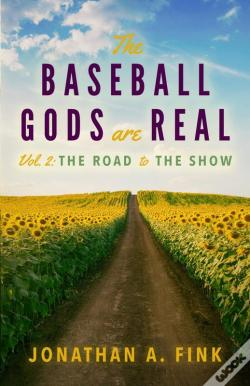 Wook.pt - The Baseball Gods Are Real