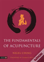 The Basic Principles Of Acupuncture