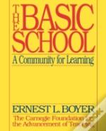 The Basic School - A Community For Learning (Paper Only)