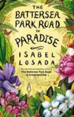 The Battersea Park Road To Paradise