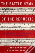 The Battle Hymn Of The Republic