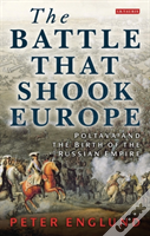 The Battle That Shook Europe