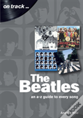 The Beatles: An A-Z Guide To Every Song