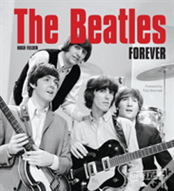 Wook.pt - The Beatles Forever