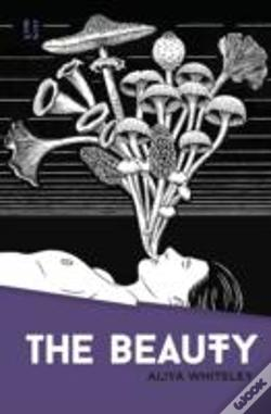 Wook.pt - The Beauty