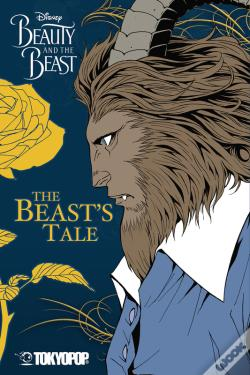 Wook.pt - The Beauty And The Beast
