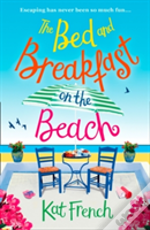 The Bed And Breakfast Club On The Beach