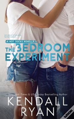 Wook.pt - The Bedroom Experiment
