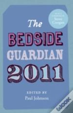 The Bedside Guardian 2011