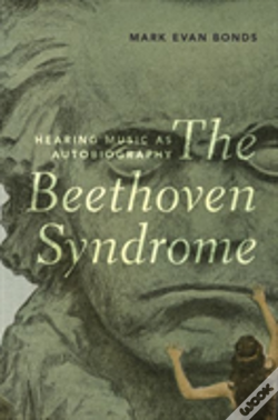 Wook.pt - The Beethoven Syndrome