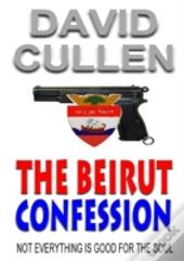 The Beirut Confession