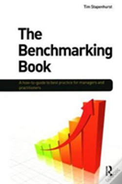 Wook.pt - The Benchmarking Book