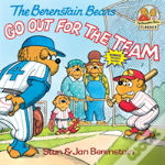 The Berenstain Bears Go Out For Team