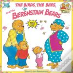 The Berenstain Bears, The Birds & The Bees & The Bears