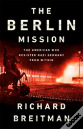 The Berlin Mission