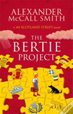 Wook.pt - The Bertie Project