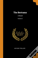 The Bertrams