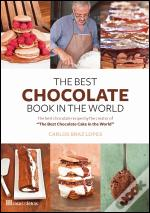 «The Best Chocolate Book in the World»