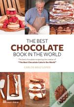 The Best Chocolate Book In The World