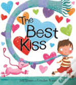 The Best Kiss