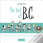 The Best Of Bc