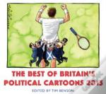 The Best Of Britain'S Political Cartoons