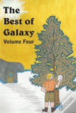 The Best Of Galaxy Volume 4