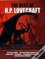 The Best Of H P Lovecraft