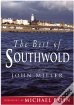The Best Of Southwold