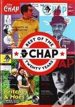 The Best Of The Chap