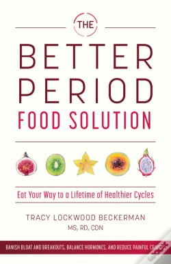 Wook.pt - The Better Period Food Solution