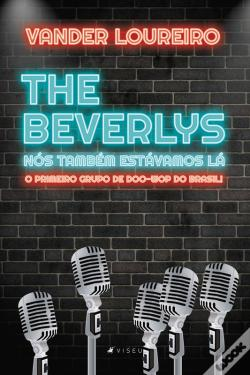 Wook.pt - The Beverlys