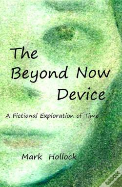 Wook.pt - The Beyond Now Device