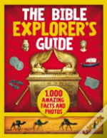 The Bible Explorer'S Guide