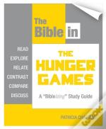 The Bible In The Hunger Games