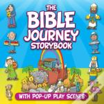 The Bible Journey Storybook
