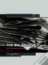 The Big Archive